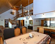 3670 Gentle Slope Road, Stover image