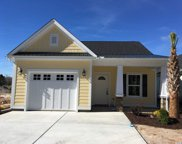 1401 Carsens Ferry Dr., Conway image
