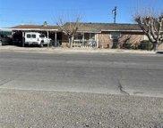552 K Street, Hawthorne image