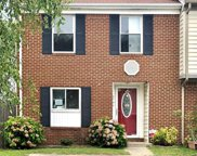 3796 Canadian Arch, South Central 2 Virginia Beach image