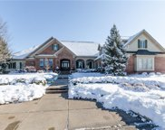 8197 Clearwater  Point, Indianapolis image