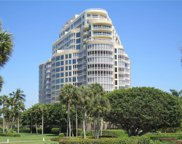 4501 N Gulf Shore Blvd Unit 1102, Naples image