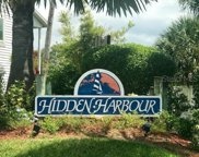 711 Hidden Harbour Drive, Indian Rocks Beach image