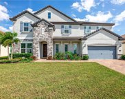 2721 Meadow Sage Court, Oviedo image