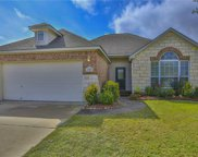 7535 Amber Meadow Loop, Temple image
