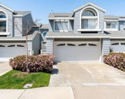 54     Pepperwood, Aliso Viejo image