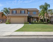 12313 Timberpoint, Bakersfield image
