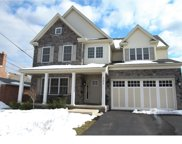 305 Campbell Avenue, Havertown image