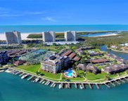 591 Seaview Ct Unit A-403, Marco Island image