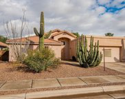 8185 E Crooked Tree, Tucson image