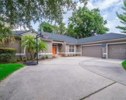 2476 Westminster Terrace, Oviedo image