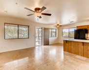 37455 N Ootam Road, Cave Creek image