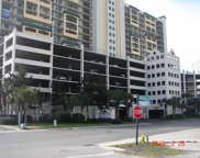 201 S Ocean Blvd Unit 405, North Myrtle Beach image