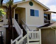 91-1120 Laaulu Street Unit 15B, Oahu image