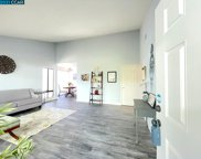 1175 Kenwal Rd Unit A, Concord image