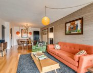 3415 W End Ave Apt 709, Nashville image