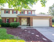 7906 Red Mill Drive, West Chester image