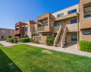 3600 N Hayden Road Unit #2703, Scottsdale image