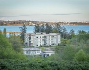 3230 Selleck  Way Unit #202, Colwood image