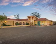 6480 S Alameda Road, Gold Canyon image