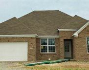 15721 Maybell  Lane, Westfield image