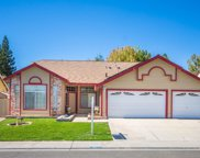 8531 Story Ridge Way, Antelope image