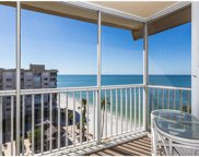 3443 N Gulf Shore Blvd Unit 803, Naples image
