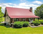 146 Nelson Way, Friendsville image