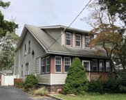 122 W Seaview Ave, Linwood image