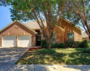 12000 Copper Creek Drive, Fort Worth image