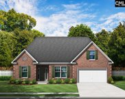 522 Long Ridge Drive Unit Lot 146, Lexington image