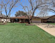 936 Old Mill Circle, Irving image
