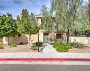 1367 S Country Club Drive Unit #1211, Mesa image
