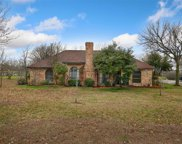 14925 Ranch Road, Forney image