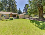 19550 8th Ave NW, Shoreline image