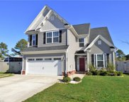 885 Dwyer Road, Southeast Virginia Beach image