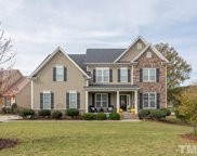 202 Friesan Way, Rolesville image