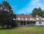 107 Woodville  Road, Richmond image