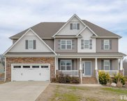 1034 Butterfly Circle, Wake Forest image