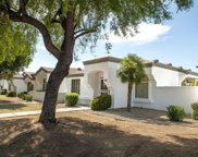 13285 W Countryside Drive, Sun City West image