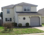 4113 Eastham Road, South Central 2 Virginia Beach image