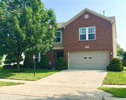 15134 Clear  Street, Noblesville image