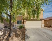 4150 E Azurite Road, San Tan Valley image