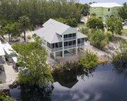 24 Mutiny Place, Key Largo image