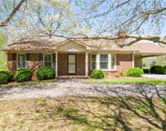 7123 Strawberry Road, Summerfield image