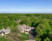 18844 Bearpath Trail, Eden Prairie image