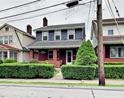 171 Georgetown Ave, West View image