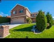 4619 S Creekview Dr, Murray image