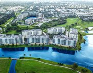960 Starkey Road Unit 8503, Largo image