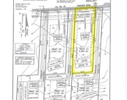 Fancher Road Unit Tract 21, Westerville image